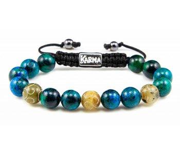 Karma Bracelet Savage Garden Classic