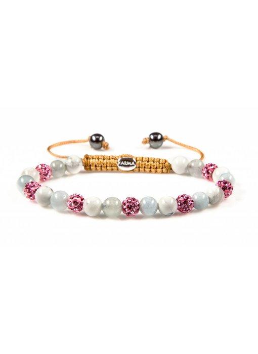 Karma Bracelet Refreshing XS