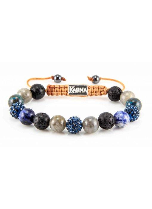 Karma Bracelet Magnificent  Classic