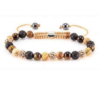 Karma Bracelet Sublime XS