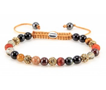 Karma Armband Hollywood XS