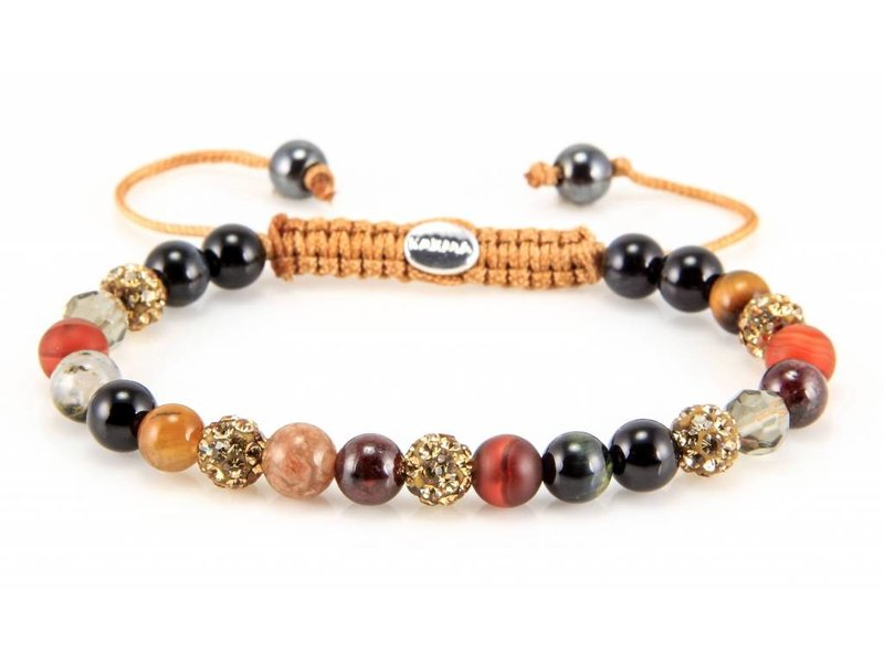 Karma Hollywood bracelet XS