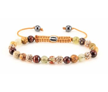 Karma Bracelet Lust for Live XS