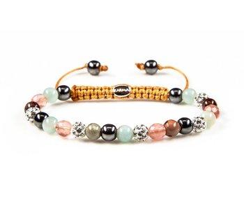 Karma Capetown Spiral XS bracelet