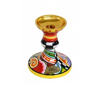 Toms Drag Candlestick - S