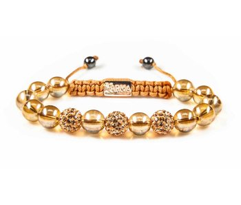 Karma bracelet Indian Summer Classic