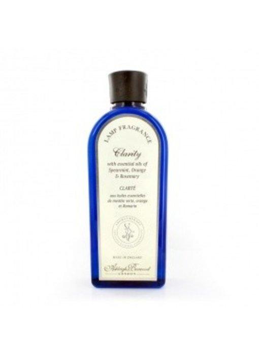 Ashleigh & Burwood Clarity - etherisch mengsel - 500 ml