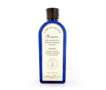 Ashleigh & Burwood Romance - ethereal mixture - 500 ml