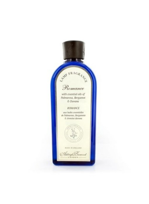 Ashleigh & Burwood Romance etherisch mengsel - 500 ml -