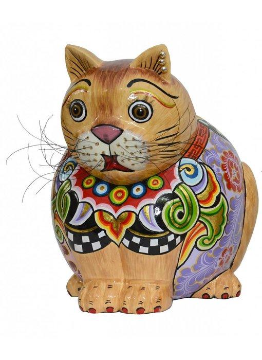 Toms Drag Katze Candy - L