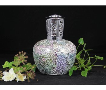 Ashleigh & Burwood Fairy Magic fragrance lamp - L