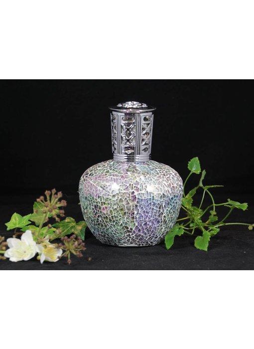 Ashleigh & Burwood Fairy Magic Duftlamp - L