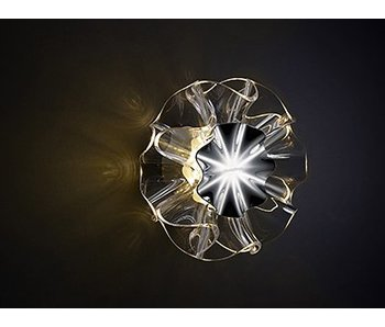 QisDesign Flamenca Wall lamp
