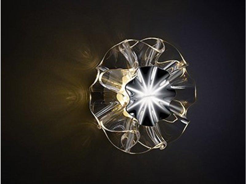 led-verlichting: verrassend inspirerende qisdesign lampen, Deco ideeën