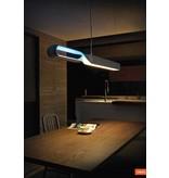 QisDesign Hanglamp Infinito, dimbaar