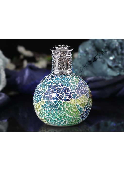Ashleigh & Burwood Geurlamp A drop of Ocean - S
