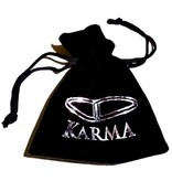 Karma Armband Pleasure Seekers Classic