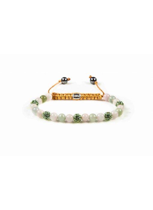 Karma Gin Tonic bracelet XS