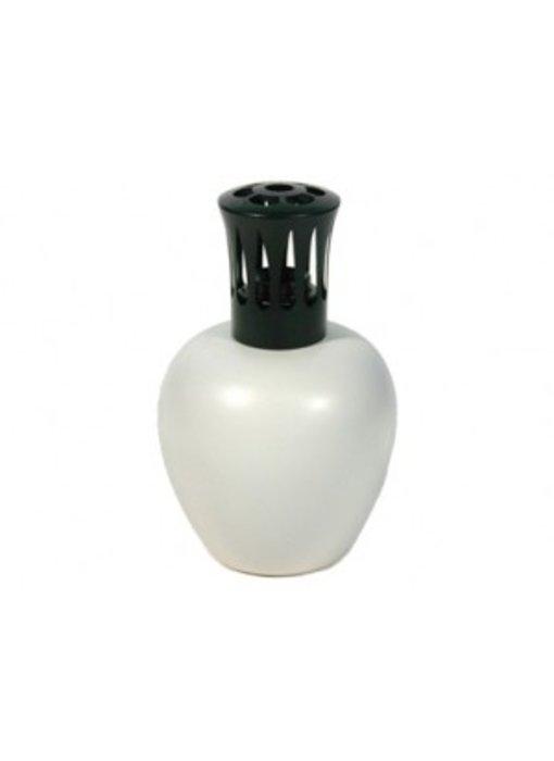Ashleigh & Burwood Milano, Large white frangrance lamp