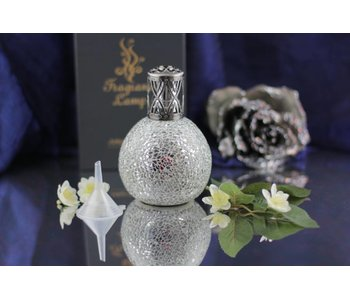 Ashleigh & Burwood Fragrance lamp Paradiso - L