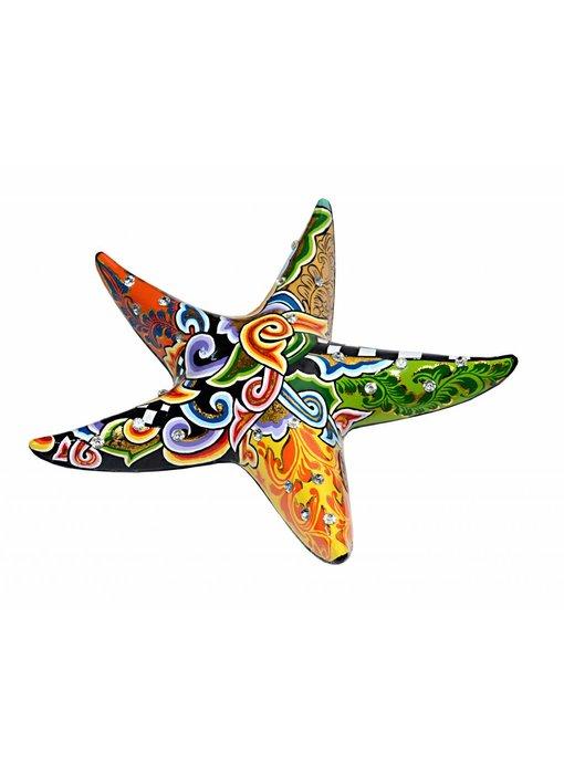 Toms Drag Starfish - L