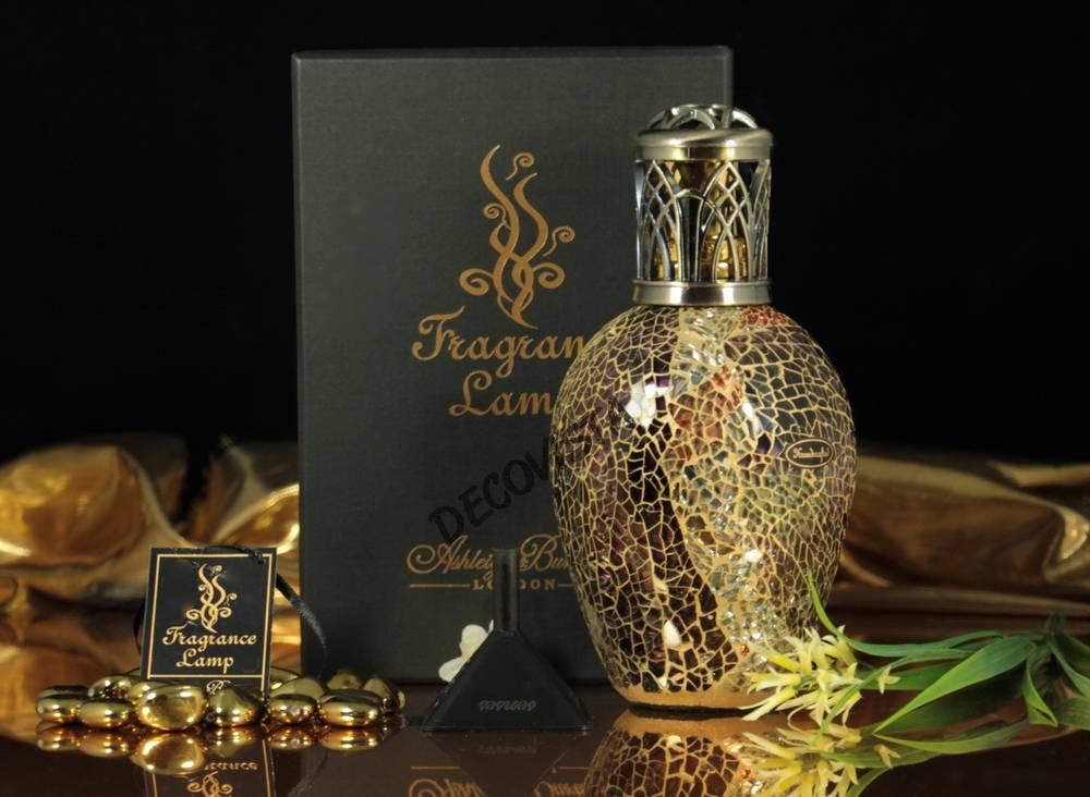 Ashleigh Amp Burwood Fragrance Lamp Emperor Of Mars L