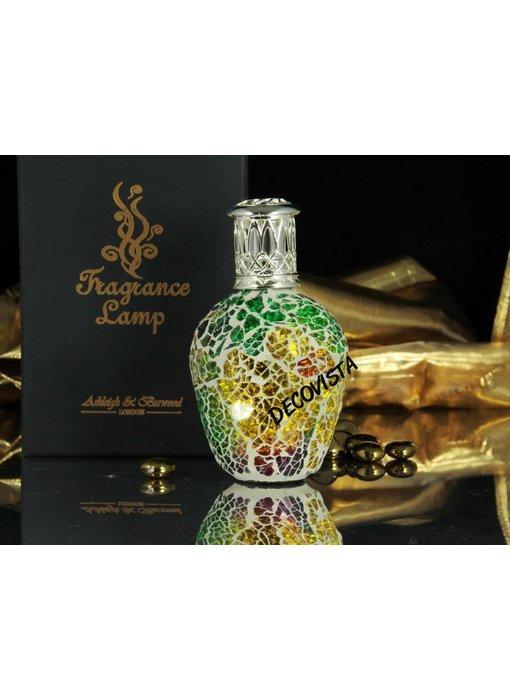 Ashleigh & Burwood Centre Court Fragrance Lamp - S