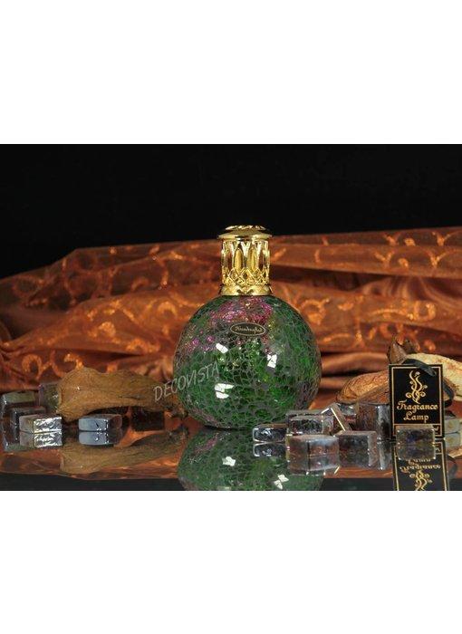 Ashleigh & Burwood Retro Glow Fragrance Lamp - S