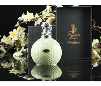 Ashleigh & Burwood Geurlamp Mint Fizz - S by Ashleigh & Burwood