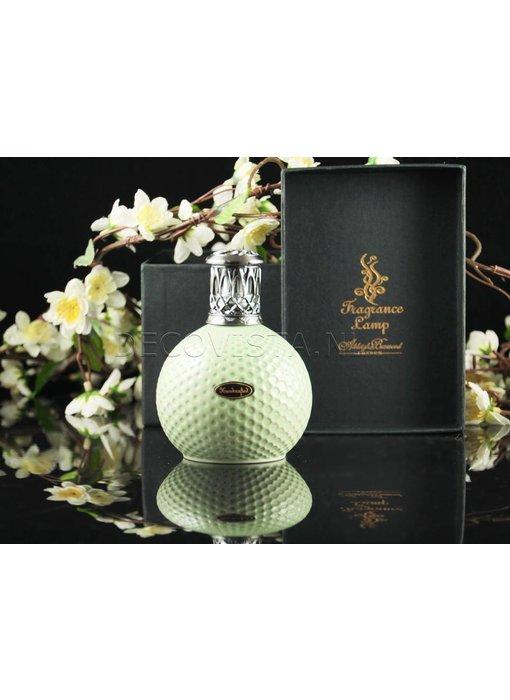 Ashleigh & Burwood Geurlamp Mint Fizz - S by Ashleigh & Burwood