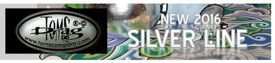 SILVER LINE COLL