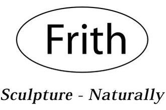 Frith