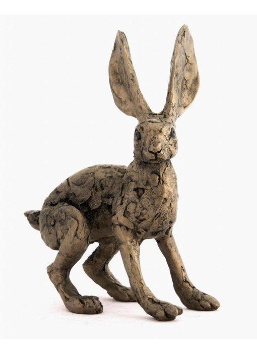 Frith Haas sculptuur Timothy