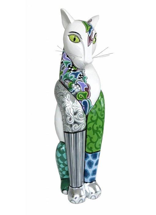 Toms Drag Cat Guardian - L