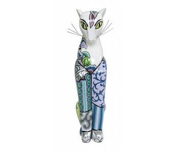 Toms Drag Kat Guardian - S