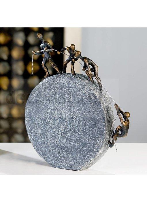 Skulptur Führung