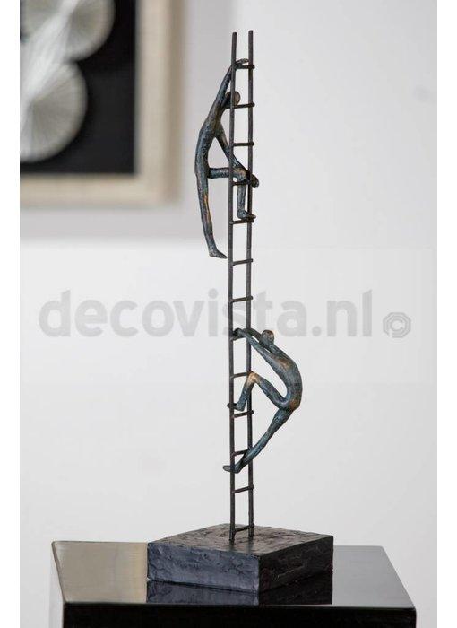Sculpture Balance
