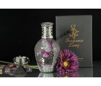 Ashleigh & Burwood Geurlamp Purple Haze - L by Ashleigh & Burwood