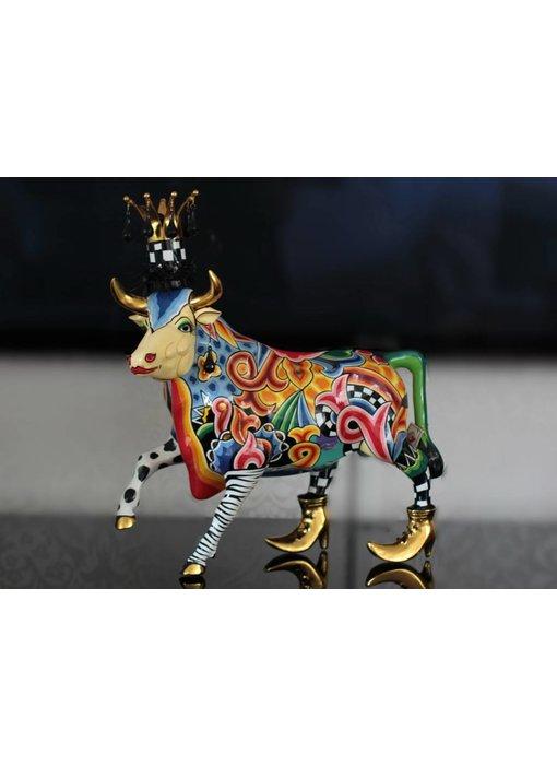Toms Drag Bull El Toro - L