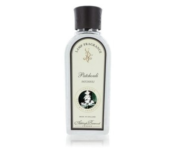 Ashleigh & Burwood Duft Öl Patchouli 500 ml