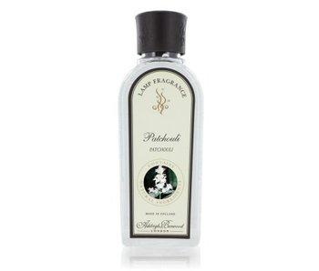 Ashleigh & Burwood Geurlampolie Patchouli 500 ml