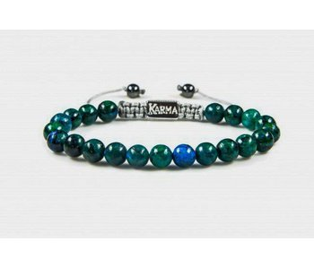 Karma Karma Armband Greenfeelds - Unisex