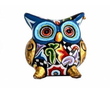 Toms Drag Owl Herta