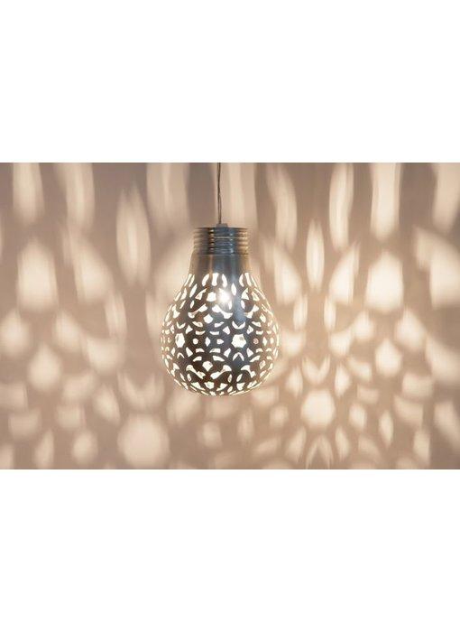 Zenza Oriental pendant lamp Arquette Big Pear