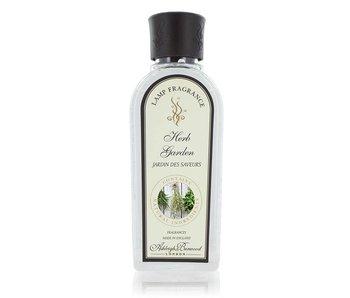 Ashleigh & Burwood Geurlampolie Herb Garden / kruidentuin 500 ml