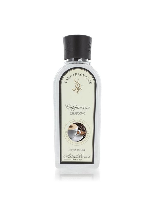 Ashleigh & Burwood Raumduft Cappuccino  250 ml
