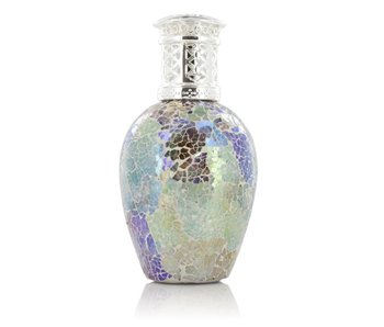 Ashleigh & Burwood Fragrance lamp Fairy Dust - L