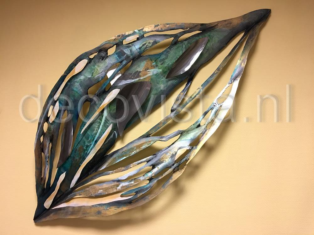 Fine C Jere Wall Art Model - Wall Art Collections ...