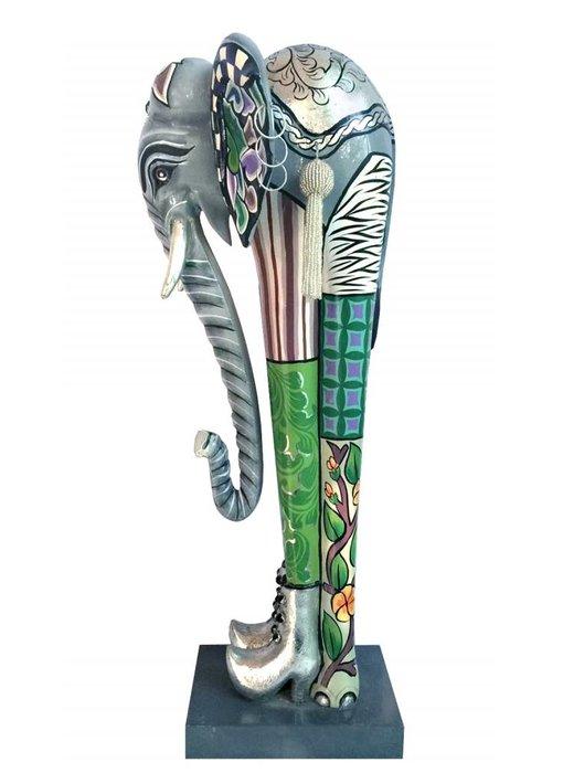 Toms Drag Elefante Constantine - M