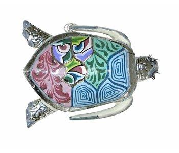 Toms Drag Turtle Tilda  (SL) - S